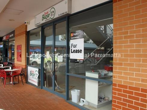 Shop 10/69 Holbeche Road Arndell Park, NSW 2148