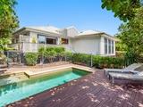 24 Ensor Street Mudgeeraba, QLD 4213