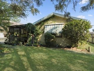 7/185 Kennedy Drive Tweed Heads West , NSW, 2485