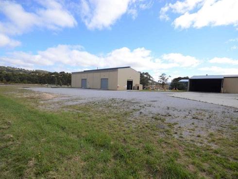 4 Pinta Street Wallerawang, NSW 2845