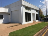 4/1 Carey Street Darwin City, NT 0800