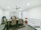 13 Redcedar Place Morayfield, QLD 4506