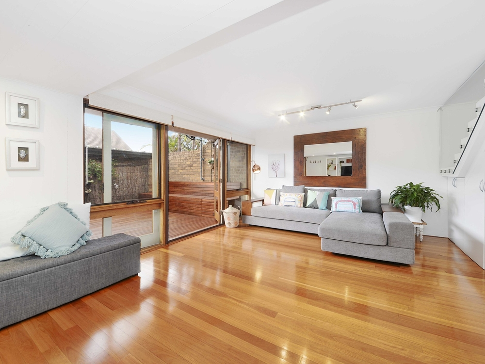 11/27-29 Anderson Street Kingsford, NSW 2032