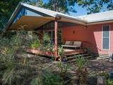 10 Udara Street Macleay Island, QLD 4184