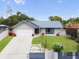 39 Greg Norman Crescent Parkwood, QLD 4214