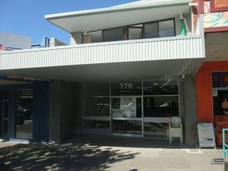 Shop 1/378 Harbour Drive Coffs Harbour , NSW, 2450