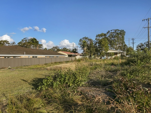 6 Possum Street Lake Munmorah, NSW 2259