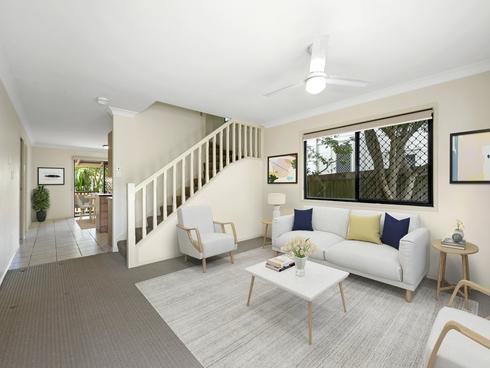 4/26 Durack Street Moorooka, QLD 4105