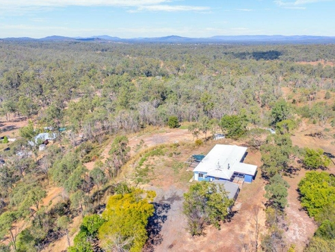 2 Orion Terrace River Ranch, QLD 4680
