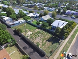 62 Anne Street Moree, NSW 2400