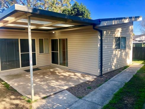 10A Laurel Place Lalor Park, NSW 2147