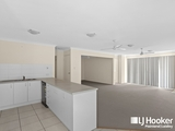 Unit 1/5 Sandpiper Drive Lowood, QLD 4311