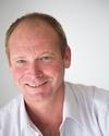 Geoffrey Walsh