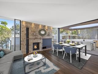 8A Mitala Street Newport , NSW, 2106