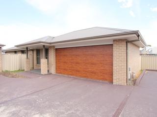 3/18 Fairview Place Cessnock , NSW, 2325