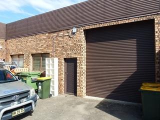 Unit 4/4-6 Moore Street West Gosford , NSW, 2250