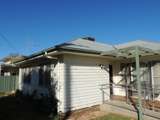 59A Rutherford Street Swan Hill , VIC, 3585