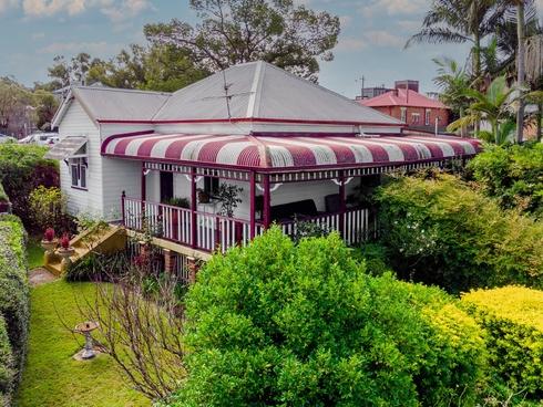 1 Bonar Street Maitland, NSW 2320