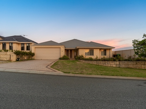 9 Dragonfly Way Beeliar, WA 6164