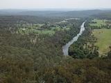 Lot 104 - 255 Ryans Gully Lane Eatonsville, NSW 2460
