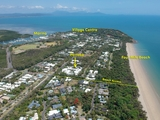 86 Portsea/70 Davidson Street Port Douglas, QLD 4877