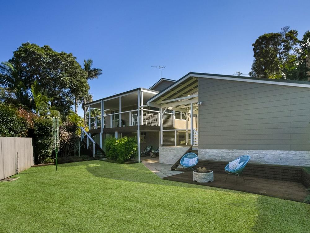 14 Manooka Place Warriewood, NSW 2102