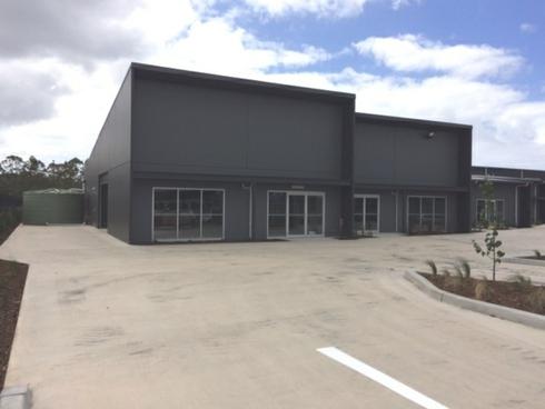 Unit 2/8 Pioneer Avenue Tuggerah, NSW 2259