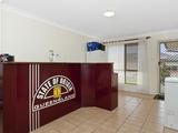 22/12-24 Halliday Street Eagleby, QLD 4207