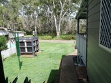 166-168 LUCAS DR Lamb Island, QLD 4184