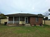 453 Luxford Road Lethbridge Park, NSW 2770