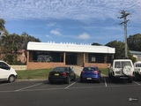 5B/4 Market Street Woolgoolga, NSW 2456