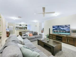 38 Long Board Street Peregian Beach , QLD, 4573