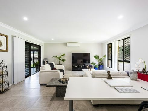 40 Elizabeth Street Iluka, NSW 2466