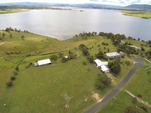 27 Kunde Crescent Hazeldean, QLD 4515