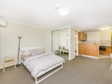 109/2 Akuna Street Canberra, ACT 2601
