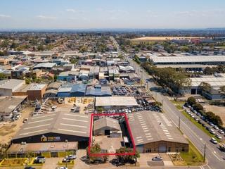 57 Anzac Street Greenacre, NSW 2190