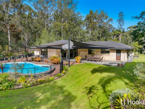 125-127 Campbell Road Sheldon, QLD 4157