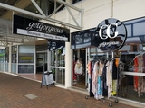 Shop 5 & 6/120 Bloomfield Street Cleveland, QLD 4163