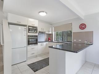 6/3-5 Cotinga Crescent Burleigh Waters , QLD, 4220