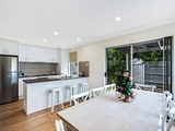 Villa 7/143 Shoal Bay Road Nelson Bay, NSW 2315