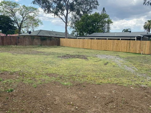 Lot 2/4 Sabre Court Loganholme, QLD 4129