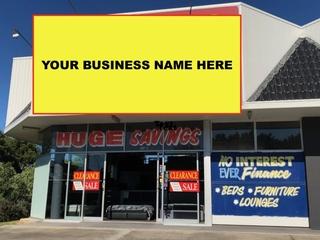 Unit 4/2 Central Court Hillcrest , QLD, 4118