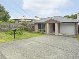 320 Lillian Avenue Salisbury, QLD 4107