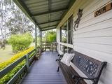 88 Cambridge Street Copmanhurst, NSW 2460