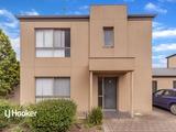 Unit 1/5-7 Rosette Avenue Para Hills West, SA 5096