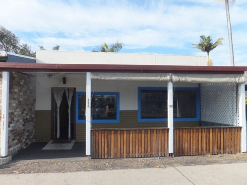 63a Pacific Street Corindi Beach, NSW 2456