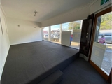 529 King Georges Road, Beverly Hills, NSW 2209