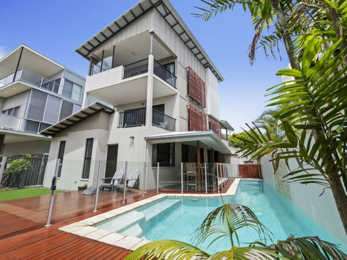 13/80 North Shore Road Twin Waters, QLD 4564