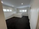 1/90A Acacia Avenue North Lambton, NSW 2299