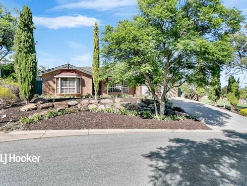2 Willow Gardens Hillbank, SA 5112